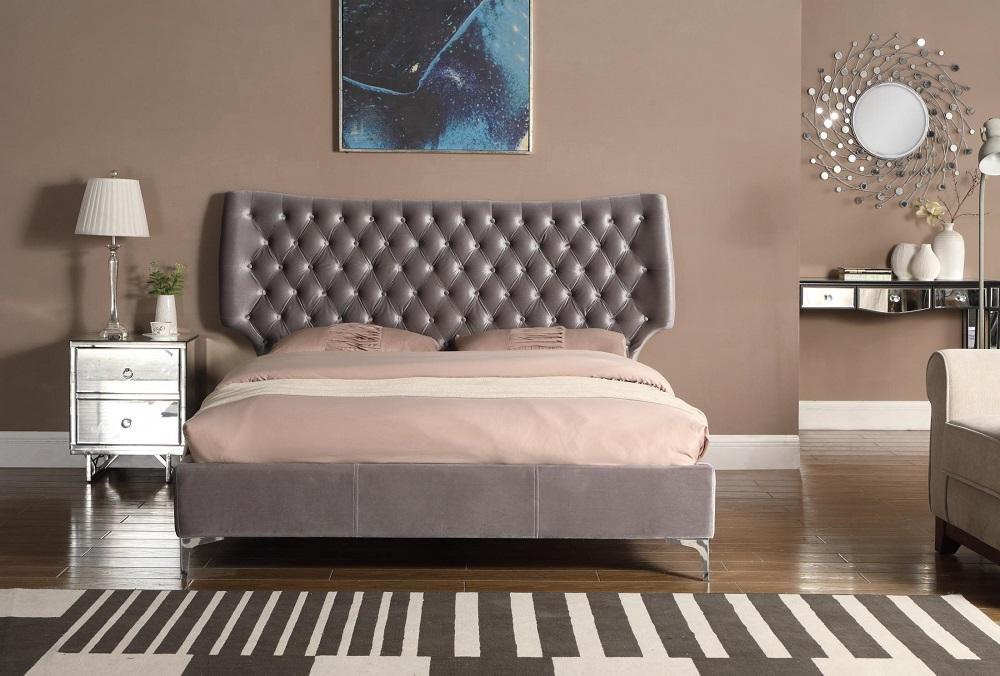 Ashbourne Bed sams beds reading
