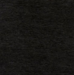 Ebony Fabric