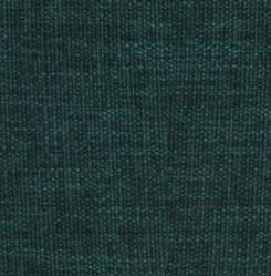 Midnight Fabric