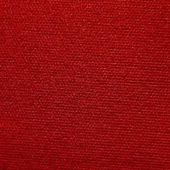 Ruby Fabric