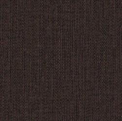 Sandlewood Fabric