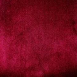 Boysenberry Soft Velvet