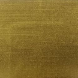 Gold Soft Velvet