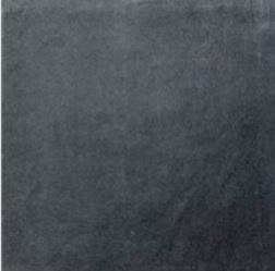 Grey Soft Velvet