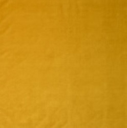 Lemon Soft Velvet