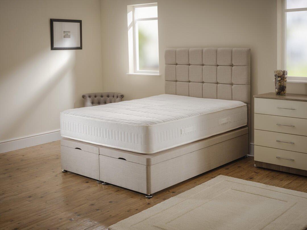 Ottoman-Bed-Base-1