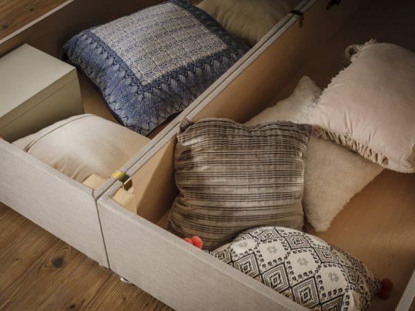 Ottomanbase-Bed-Base-3